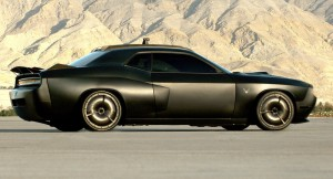 Got a nice car to insure?